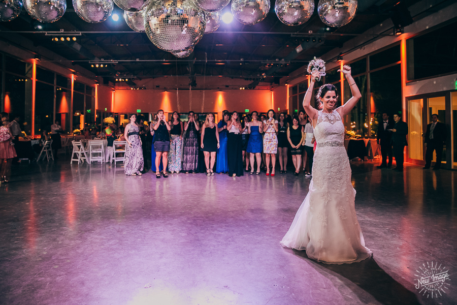 49-meli-edu-casamiento-boda-new-image-la-quinta-de-bella-vista-fotografia-video-cinematografia-de-bodas