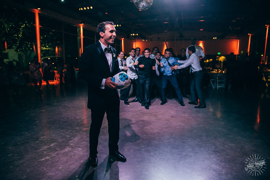 50-meli-edu-casamiento-boda-new-image-la-quinta-de-bella-vista-fotografia-video-cinematografia-de-bodas