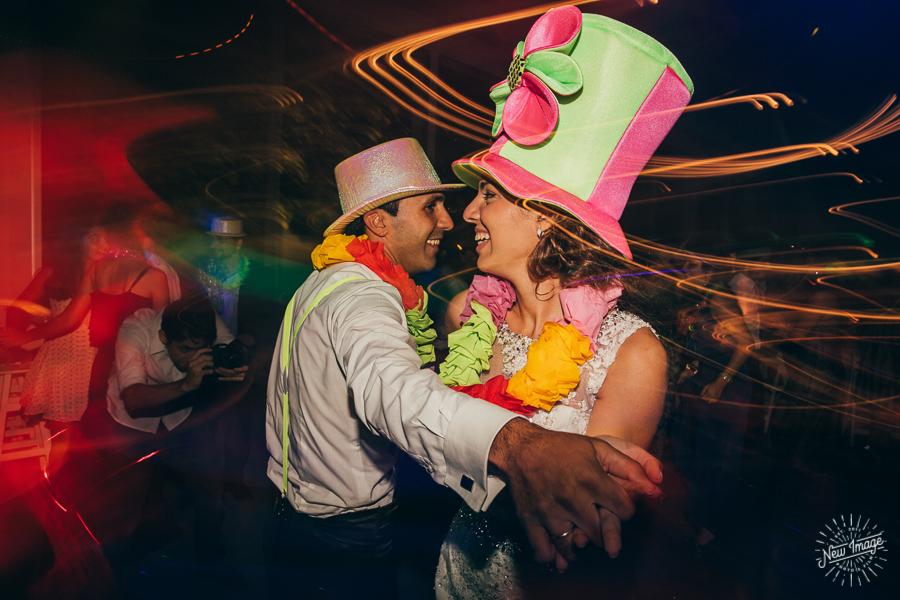 52-meli-edu-casamiento-boda-new-image-la-quinta-de-bella-vista-fotografia-video-cinematografia-de-bodas