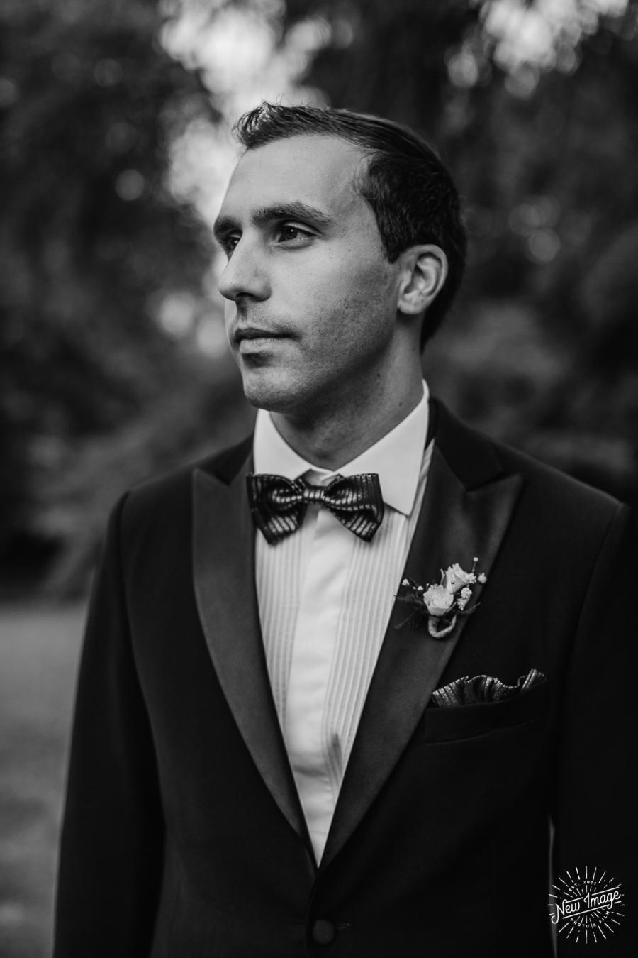 6-meli-edu-casamiento-boda-new-image-la-quinta-de-bella-vista-fotografia-video-cinematografia-de-bodas-2