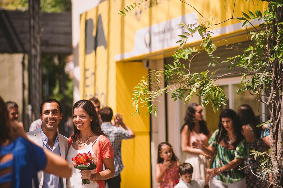 6-meli-edu-registro-civil-carlos-calvo-3307-boedo-buenos-aires-argentina-new-image-fotografia-cinematografia-bodas-casamientos-wedding-photography-and-films