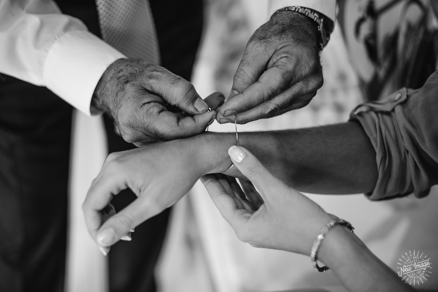 7-meli-edu-casamiento-boda-new-image-la-quinta-de-bella-vista-fotografia-video-cinematografia-de-bodas