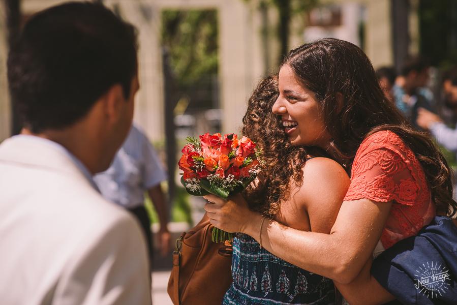 7-meli-edu-registro-civil-carlos-calvo-3307-boedo-buenos-aires-argentina-new-image-fotografia-cinematografia-bodas-casamientos-wedding-photography-and-films