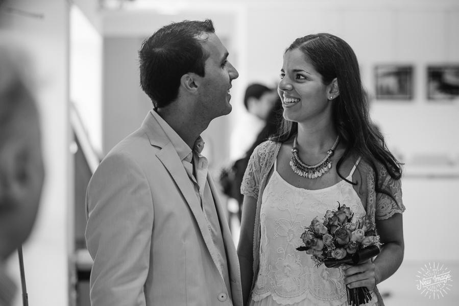 8-2-meli-edu-registro-civil-carlos-calvo-3307-boedo-buenos-aires-argentina-new-image-fotografia-cinematografia-bodas-casamientos-wedding-photography-and-films