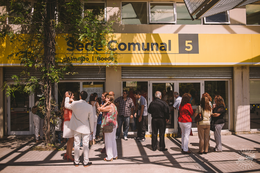 8-meli-edu-registro-civil-carlos-calvo-3307-boedo-buenos-aires-argentina-new-image-fotografia-cinematografia-bodas-casamientos-wedding-photography-and-films