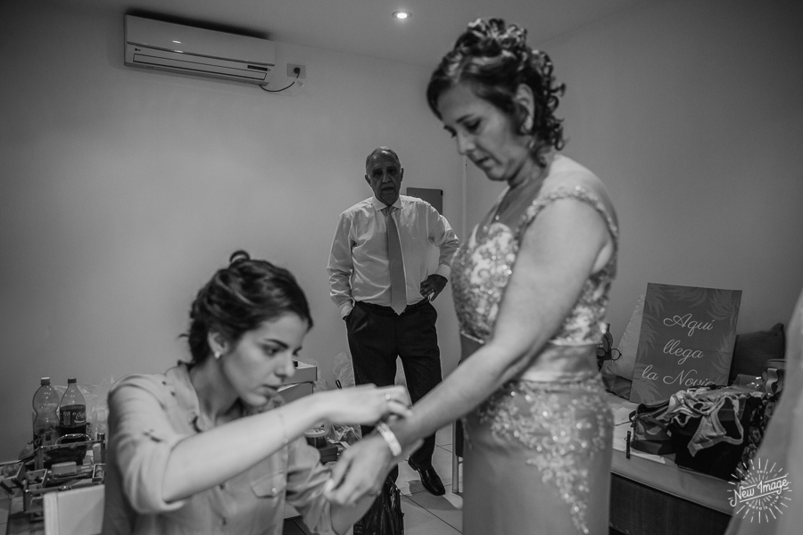 9-meli-edu-casamiento-boda-new-image-la-quinta-de-bella-vista-fotografia-video-cinematografia-de-bodas