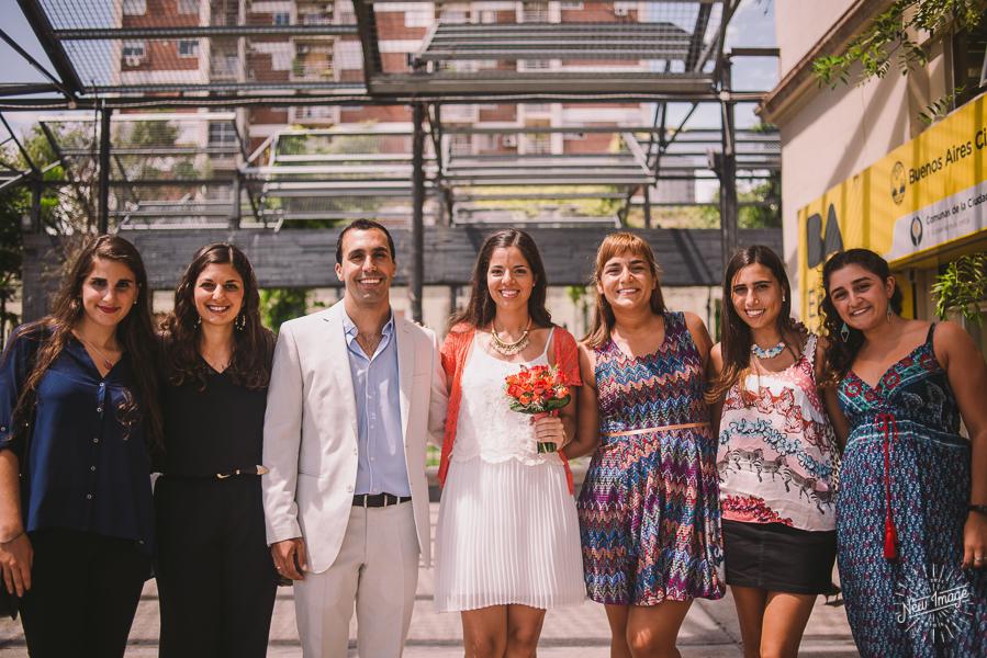 9-meli-edu-registro-civil-carlos-calvo-3307-boedo-buenos-aires-argentina-new-image-fotografia-cinematografia-bodas-casamientos-wedding-photography-and-films