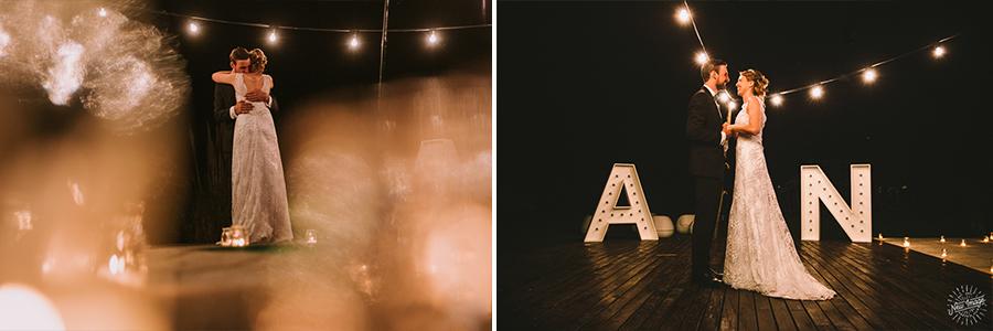 casamiento-fotografo-de-boda-agustina-y-nicolas-buenos-aires-argentina-quinta-segunda-generacion-eventos-newimagear-new-image-photo-and-films-cinematografia-de-bodas-10000