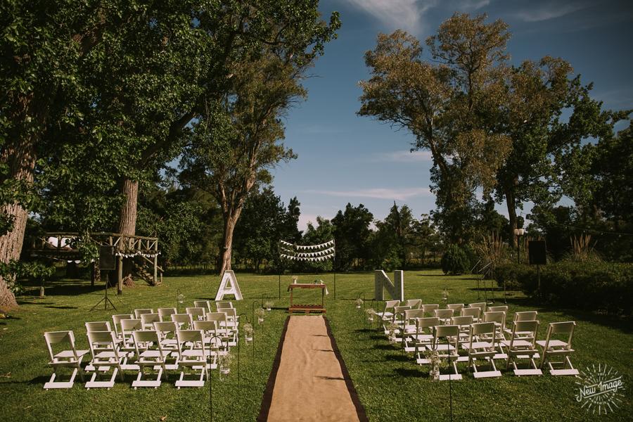 casamiento-fotografo-de-boda-agustina-y-nicolas-buenos-aires-argentina-quinta-segunda-generacion-eventos-newimagear-new-image-photo-and-films-cinematografia-de-bodas-1