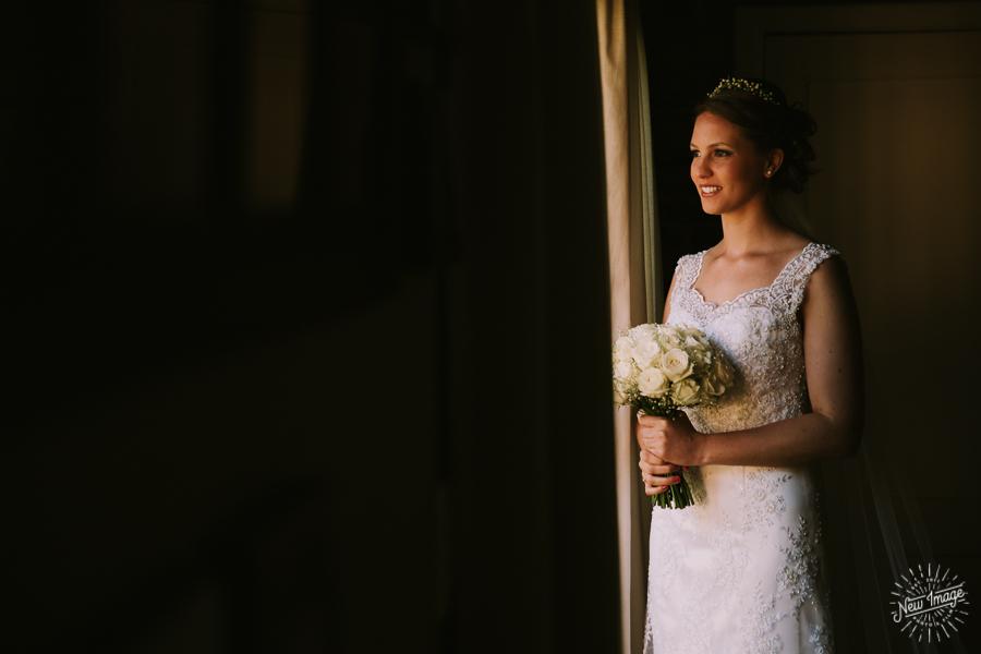 casamiento-fotografo-de-boda-agustina-y-nicolas-buenos-aires-argentina-quinta-segunda-generacion-eventos-newimagear-new-image-photo-and-films-cinematografia-de-bodas-11
