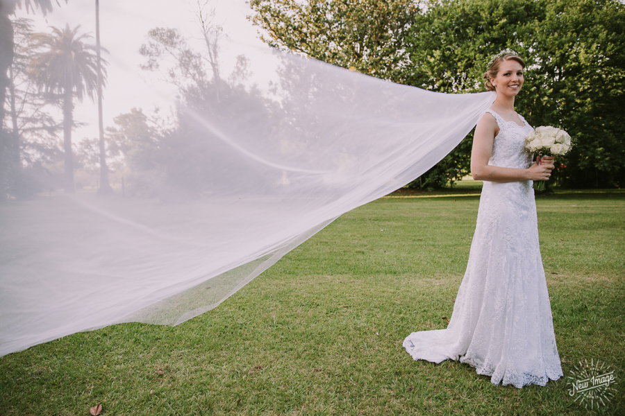 casamiento-fotografo-de-boda-agustina-y-nicolas-buenos-aires-argentina-quinta-segunda-generacion-eventos-newimagear-new-image-photo-and-films-cinematografia-de-bodas-13