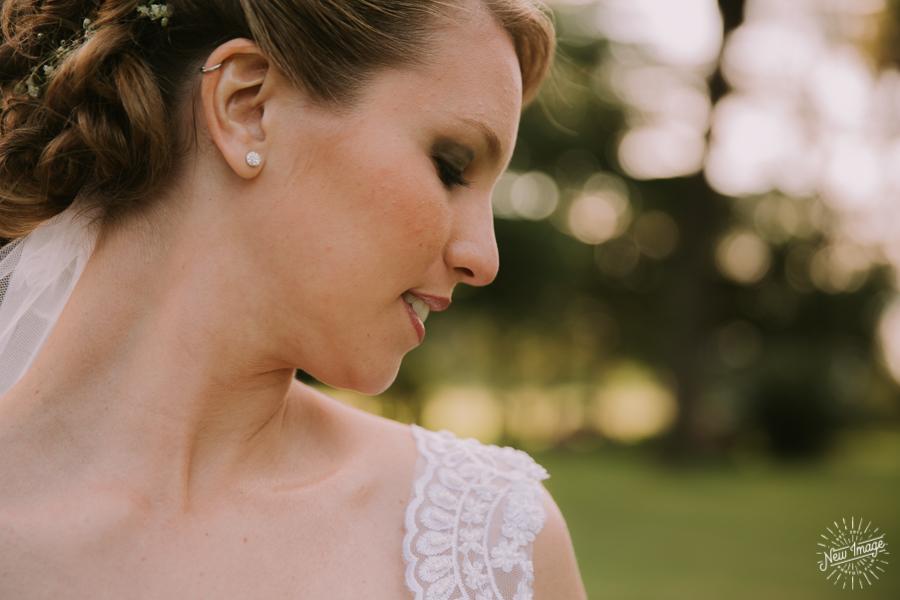 casamiento-fotografo-de-boda-agustina-y-nicolas-buenos-aires-argentina-quinta-segunda-generacion-eventos-newimagear-new-image-photo-and-films-cinematografia-de-bodas-14