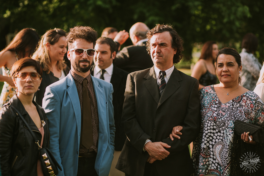casamiento-fotografo-de-boda-agustina-y-nicolas-buenos-aires-argentina-quinta-segunda-generacion-eventos-newimagear-new-image-photo-and-films-cinematografia-de-bodas-16