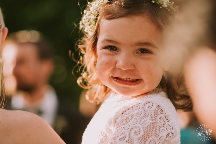 casamiento-fotografo-de-boda-agustina-y-nicolas-buenos-aires-argentina-quinta-segunda-generacion-eventos-newimagear-new-image-photo-and-films-cinematografia-de-bodas-17