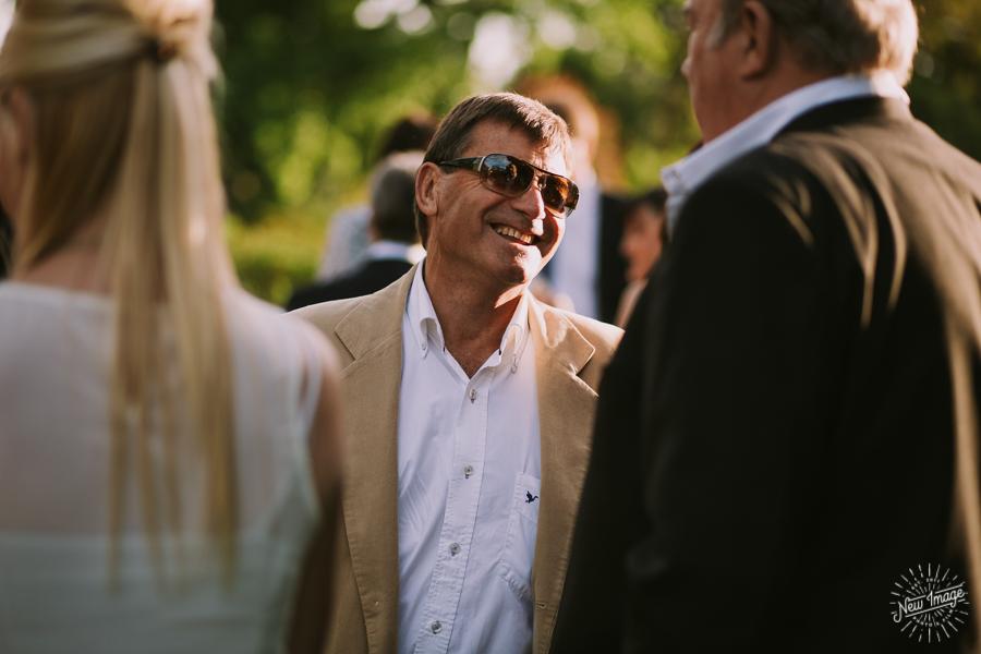 casamiento-fotografo-de-boda-agustina-y-nicolas-buenos-aires-argentina-quinta-segunda-generacion-eventos-newimagear-new-image-photo-and-films-cinematografia-de-bodas-19
