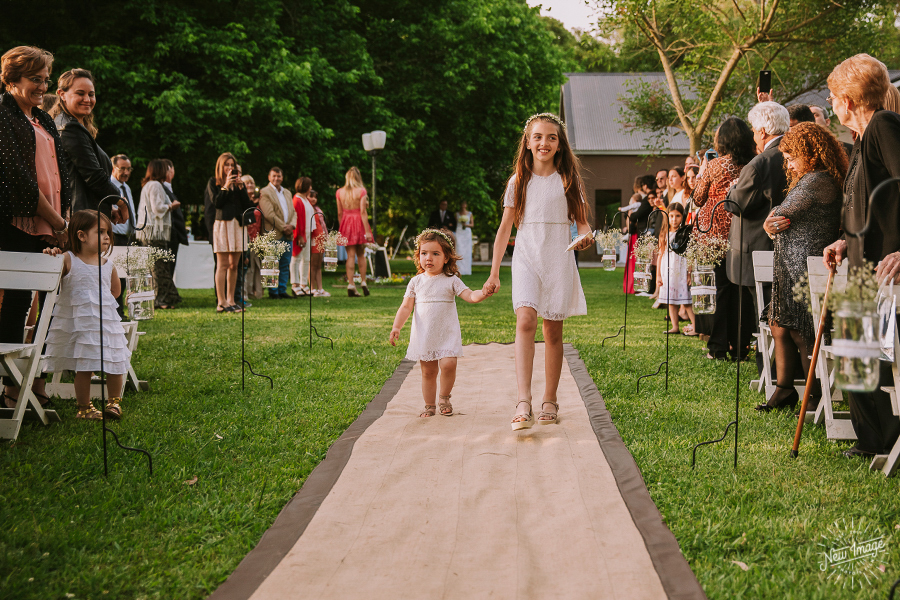 casamiento-fotografo-de-boda-agustina-y-nicolas-buenos-aires-argentina-quinta-segunda-generacion-eventos-newimagear-new-image-photo-and-films-cinematografia-de-bodas-22-3