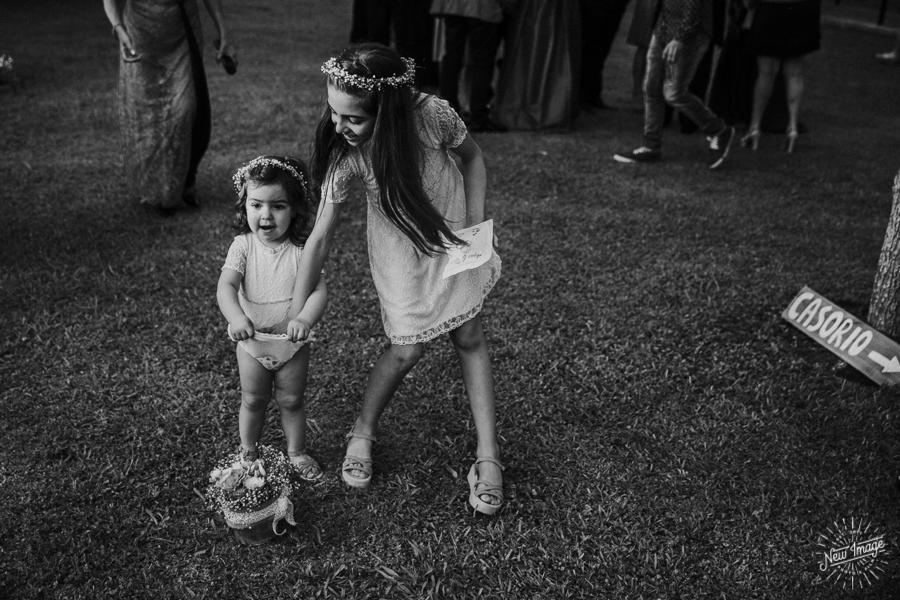 casamiento-fotografo-de-boda-agustina-y-nicolas-buenos-aires-argentina-quinta-segunda-generacion-eventos-newimagear-new-image-photo-and-films-cinematografia-de-bodas-23