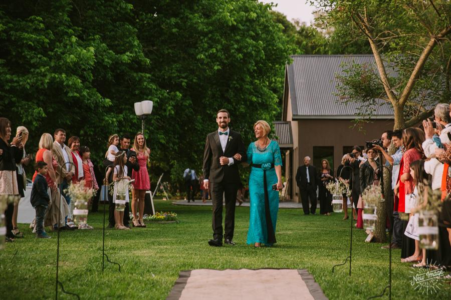 Fotos de la boda de Nicolas & Agustina en Quinta Segunda Generacion por New Image. Fotografía y Cinematografía de bodas. Buenos Aires, Argentina.