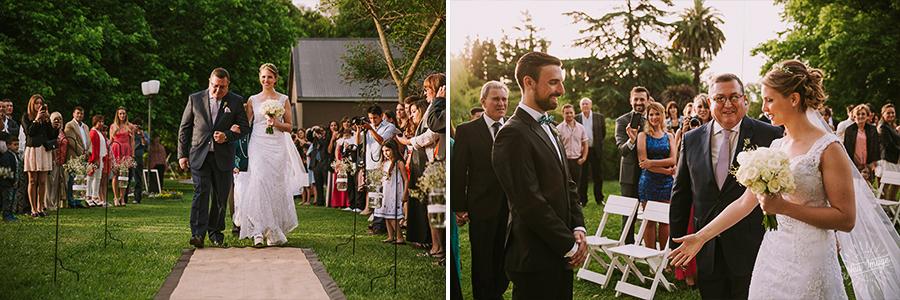 casamiento-fotografo-de-boda-agustina-y-nicolas-buenos-aires-argentina-quinta-segunda-generacion-eventos-newimagear-new-image-photo-and-films-cinematografia-de-bodas-25-2