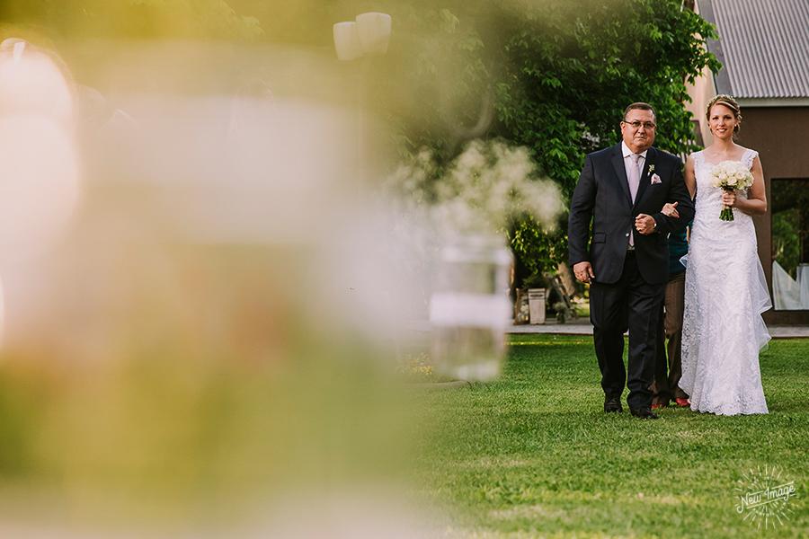 casamiento-fotografo-de-boda-agustina-y-nicolas-buenos-aires-argentina-quinta-segunda-generacion-eventos-newimagear-new-image-photo-and-films-cinematografia-de-bodas-25-3