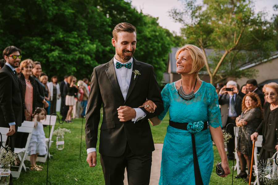 casamiento-fotografo-de-boda-agustina-y-nicolas-buenos-aires-argentina-quinta-segunda-generacion-eventos-newimagear-new-image-photo-and-films-cinematografia-de-bodas-25