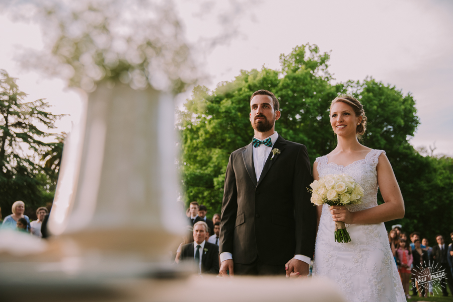 casamiento-fotografo-de-boda-agustina-y-nicolas-buenos-aires-argentina-quinta-segunda-generacion-eventos-newimagear-new-image-photo-and-films-cinematografia-de-bodas-26