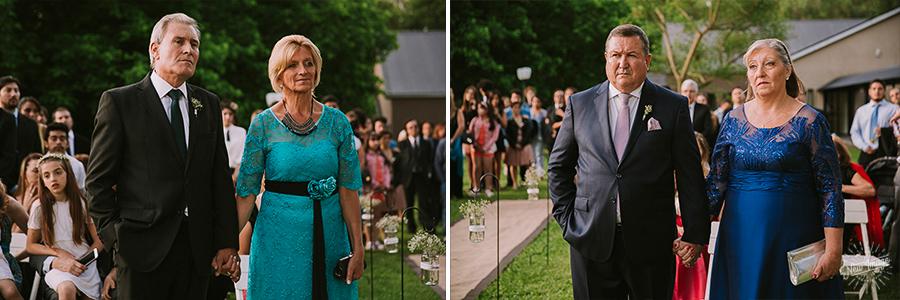 casamiento-fotografo-de-boda-agustina-y-nicolas-buenos-aires-argentina-quinta-segunda-generacion-eventos-newimagear-new-image-photo-and-films-cinematografia-de-bodas-29-2