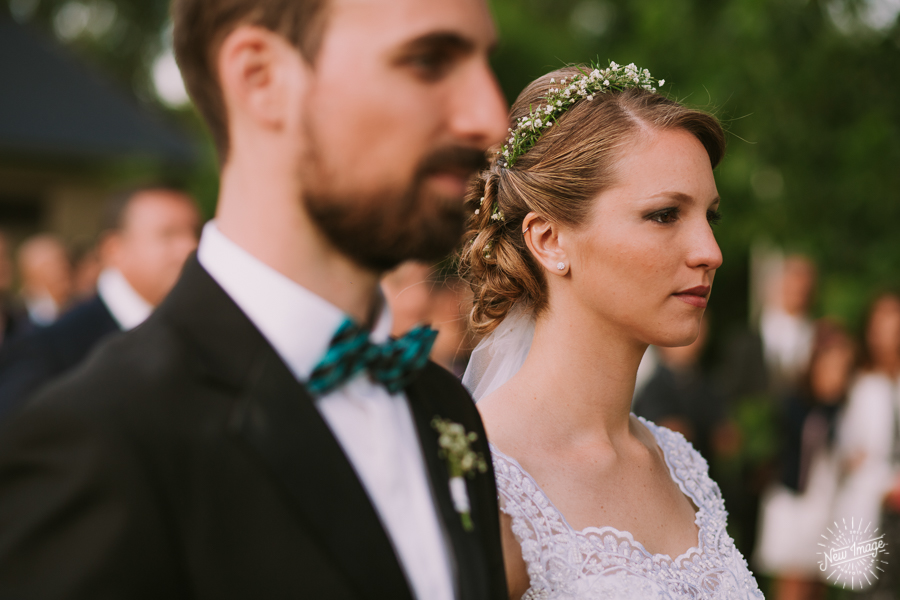 casamiento-fotografo-de-boda-agustina-y-nicolas-buenos-aires-argentina-quinta-segunda-generacion-eventos-newimagear-new-image-photo-and-films-cinematografia-de-bodas-30