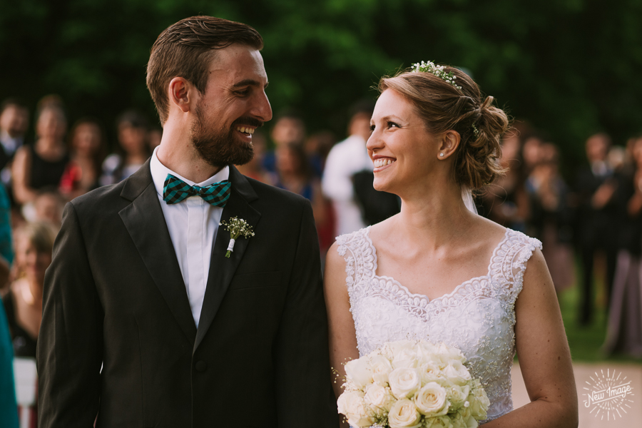 casamiento-fotografo-de-boda-agustina-y-nicolas-buenos-aires-argentina-quinta-segunda-generacion-eventos-newimagear-new-image-photo-and-films-cinematografia-de-bodas-31