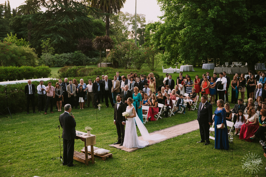 casamiento-fotografo-de-boda-agustina-y-nicolas-buenos-aires-argentina-quinta-segunda-generacion-eventos-newimagear-new-image-photo-and-films-cinematografia-de-bodas-32