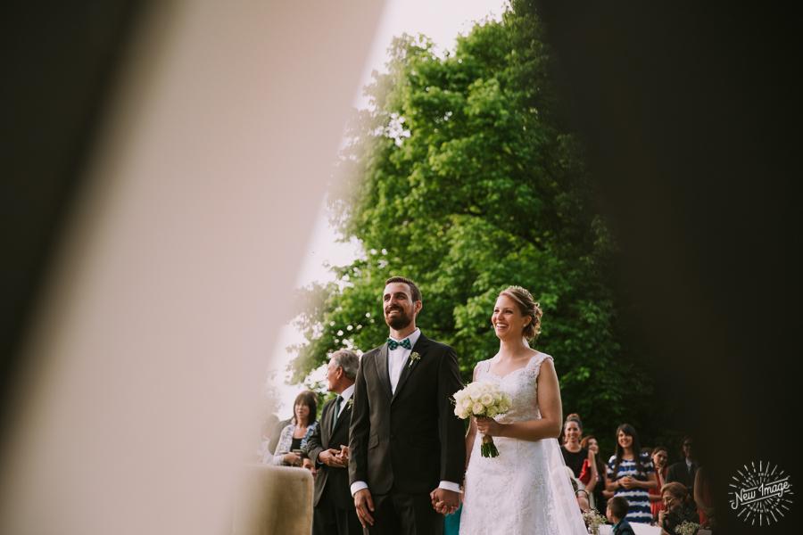 casamiento-fotografo-de-boda-agustina-y-nicolas-buenos-aires-argentina-quinta-segunda-generacion-eventos-newimagear-new-image-photo-and-films-cinematografia-de-bodas-34