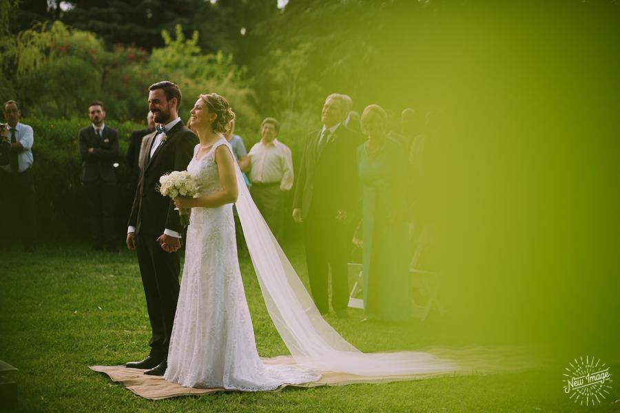 casamiento-fotografo-de-boda-agustina-y-nicolas-buenos-aires-argentina-quinta-segunda-generacion-eventos-newimagear-new-image-photo-and-films-cinematografia-de-bodas-35