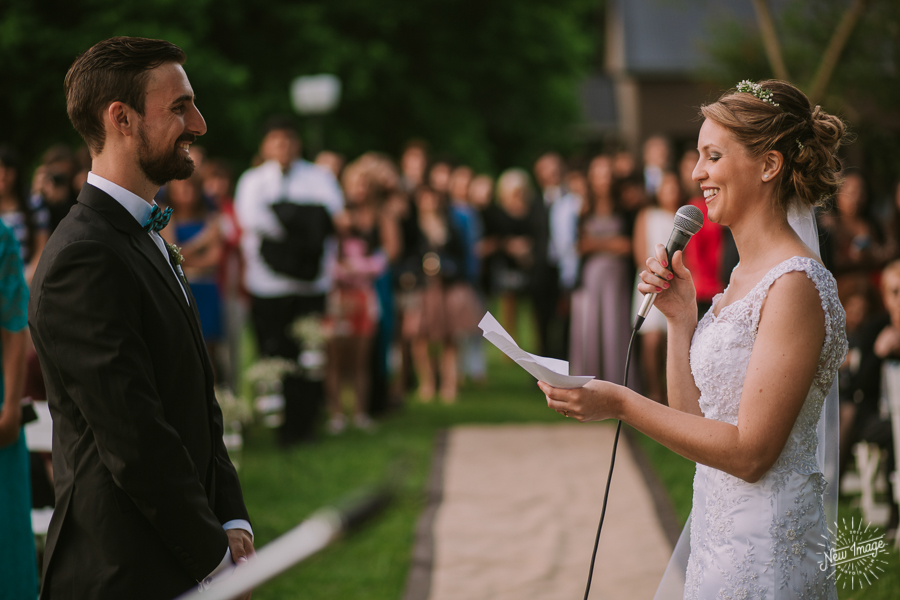casamiento-fotografo-de-boda-agustina-y-nicolas-buenos-aires-argentina-quinta-segunda-generacion-eventos-newimagear-new-image-photo-and-films-cinematografia-de-bodas-36