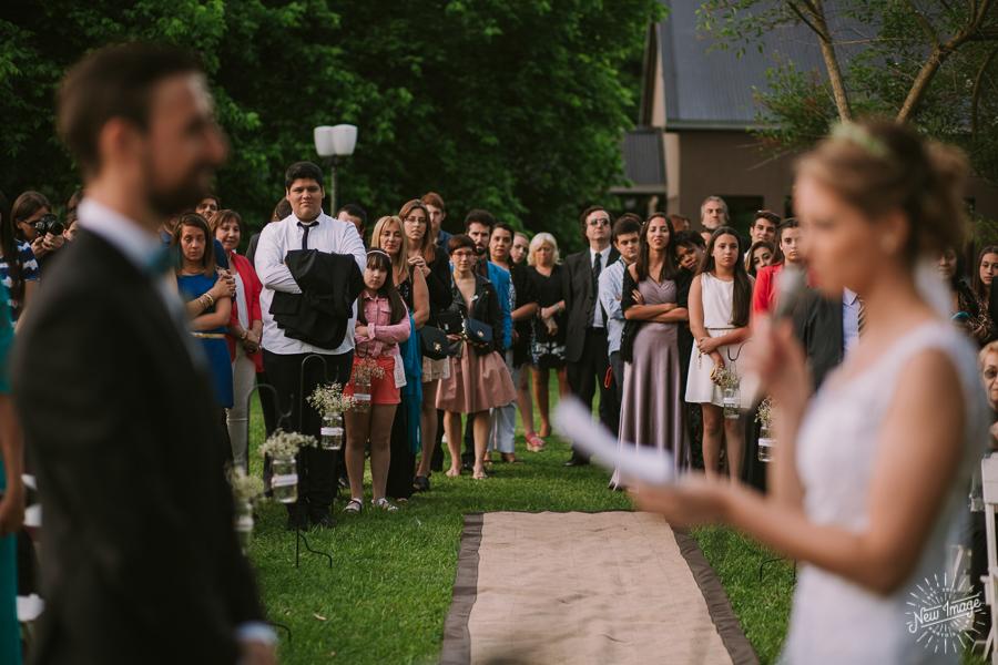 casamiento-fotografo-de-boda-agustina-y-nicolas-buenos-aires-argentina-quinta-segunda-generacion-eventos-newimagear-new-image-photo-and-films-cinematografia-de-bodas-37