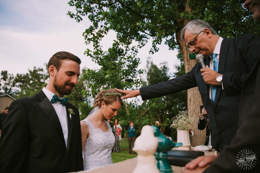 casamiento-fotografo-de-boda-agustina-y-nicolas-buenos-aires-argentina-quinta-segunda-generacion-eventos-newimagear-new-image-photo-and-films-cinematografia-de-bodas-39