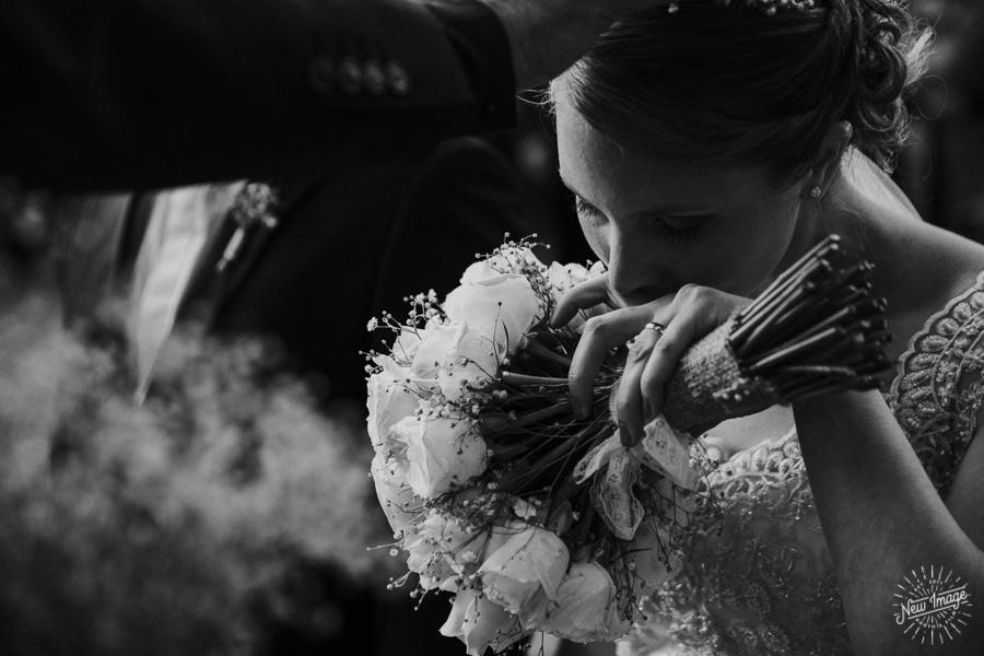 casamiento-fotografo-de-boda-agustina-y-nicolas-buenos-aires-argentina-quinta-segunda-generacion-eventos-newimagear-new-image-photo-and-films-cinematografia-de-bodas-40