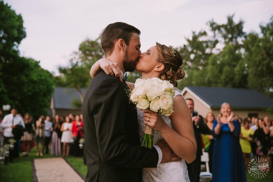 casamiento-fotografo-de-boda-agustina-y-nicolas-buenos-aires-argentina-quinta-segunda-generacion-eventos-newimagear-new-image-photo-and-films-cinematografia-de-bodas-41