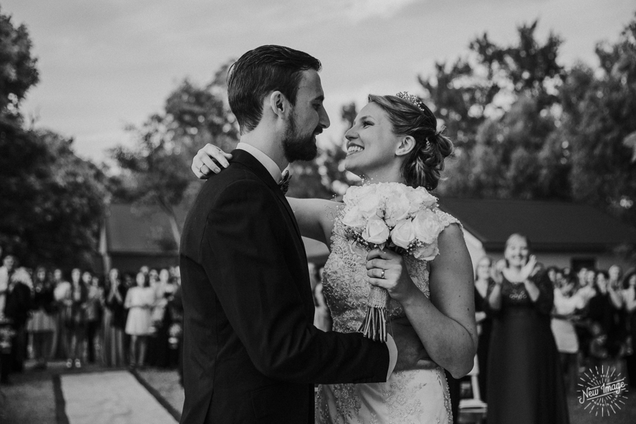 casamiento-fotografo-de-boda-agustina-y-nicolas-buenos-aires-argentina-quinta-segunda-generacion-eventos-newimagear-new-image-photo-and-films-cinematografia-de-bodas-42