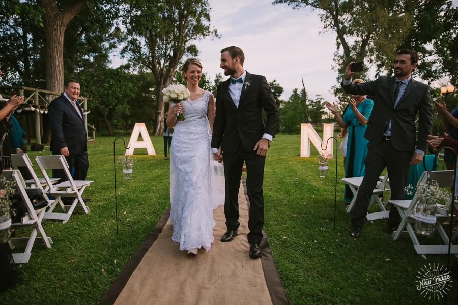 casamiento-fotografo-de-boda-agustina-y-nicolas-buenos-aires-argentina-quinta-segunda-generacion-eventos-newimagear-new-image-photo-and-films-cinematografia-de-bodas-43