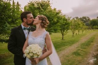 casamiento-fotografo-de-boda-agustina-y-nicolas-buenos-aires-argentina-quinta-segunda-generacion-eventos-newimagear-new-image-photo-and-films-cinematografia-de-bodas-45