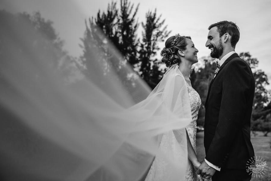 casamiento-fotografo-de-boda-agustina-y-nicolas-buenos-aires-argentina-quinta-segunda-generacion-eventos-newimagear-new-image-photo-and-films-cinematografia-de-bodas-47