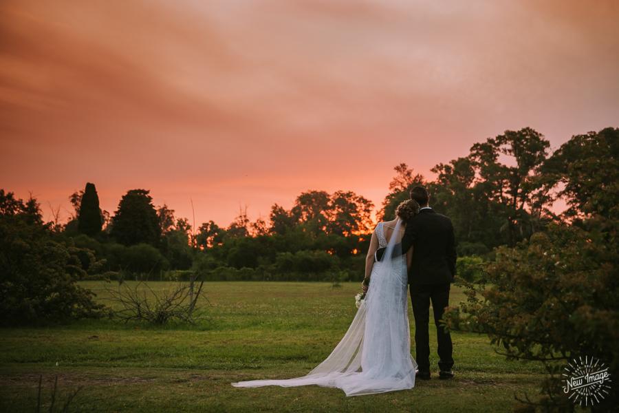 casamiento-fotografo-de-boda-agustina-y-nicolas-buenos-aires-argentina-quinta-segunda-generacion-eventos-newimagear-new-image-photo-and-films-cinematografia-de-bodas-48