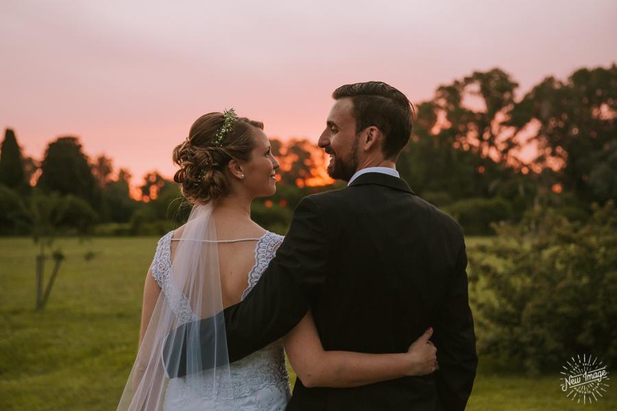 casamiento de nicolas y agustina en quinta segunda generacion por new image