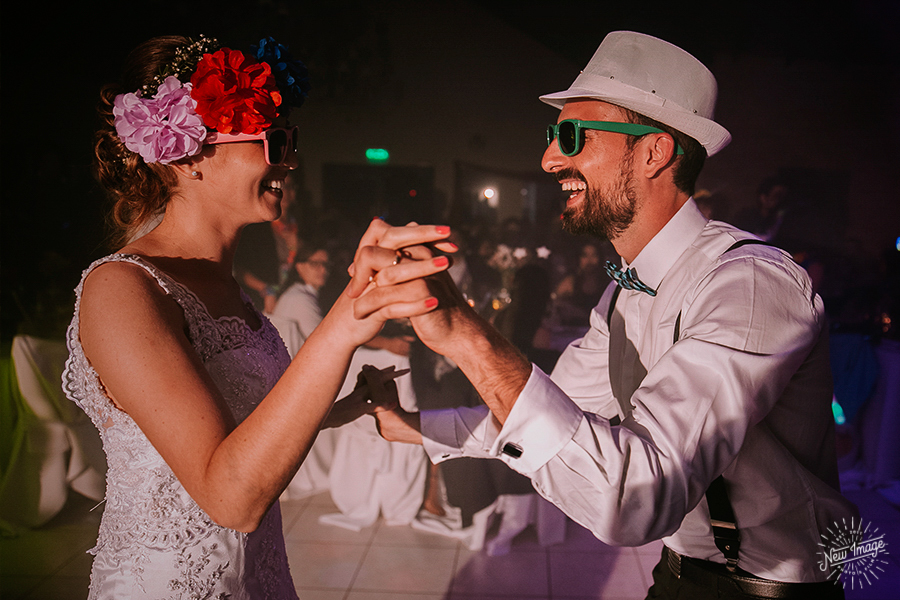 casamiento-fotografo-de-boda-agustina-y-nicolas-buenos-aires-argentina-quinta-segunda-generacion-eventos-newimagear-new-image-photo-and-films-cinematografia-de-bodas-52-3