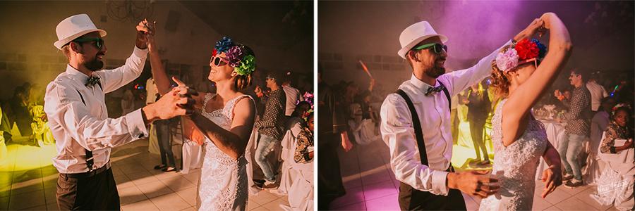 casamiento-fotografo-de-boda-agustina-y-nicolas-buenos-aires-argentina-quinta-segunda-generacion-eventos-newimagear-new-image-photo-and-films-cinematografia-de-bodas-52-4