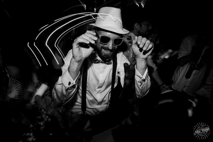 casamiento-fotografo-de-boda-agustina-y-nicolas-buenos-aires-argentina-quinta-segunda-generacion-eventos-newimagear-new-image-photo-and-films-cinematografia-de-bodas-52-9