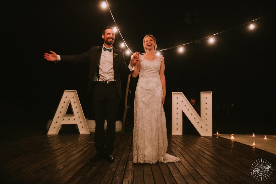 casamiento-fotografo-de-boda-agustina-y-nicolas-buenos-aires-argentina-quinta-segunda-generacion-eventos-newimagear-new-image-photo-and-films-cinematografia-de-bodas-52