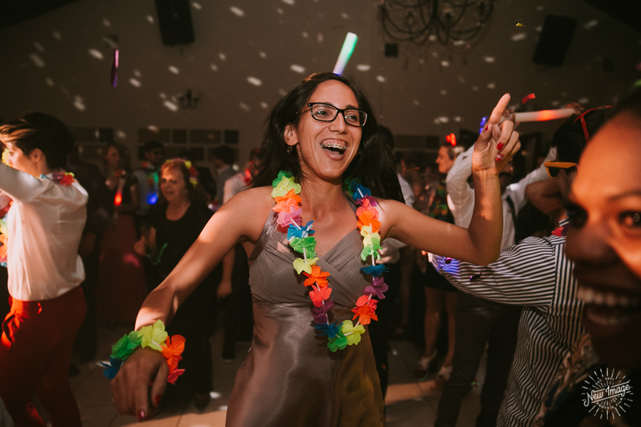 casamiento-fotografo-de-boda-agustina-y-nicolas-buenos-aires-argentina-quinta-segunda-generacion-eventos-newimagear-new-image-photo-and-films-cinematografia-de-bodas-53