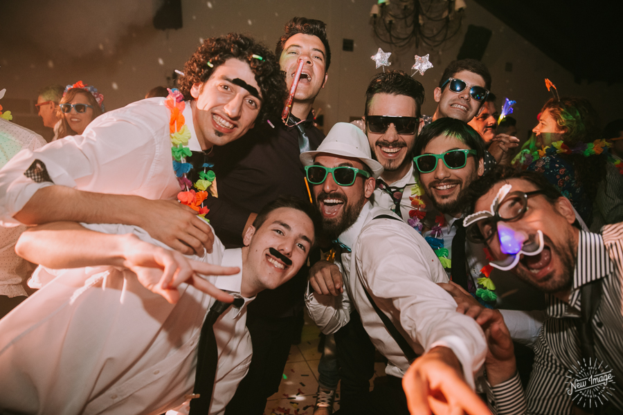 casamiento-fotografo-de-boda-agustina-y-nicolas-buenos-aires-argentina-quinta-segunda-generacion-eventos-newimagear-new-image-photo-and-films-cinematografia-de-bodas-54