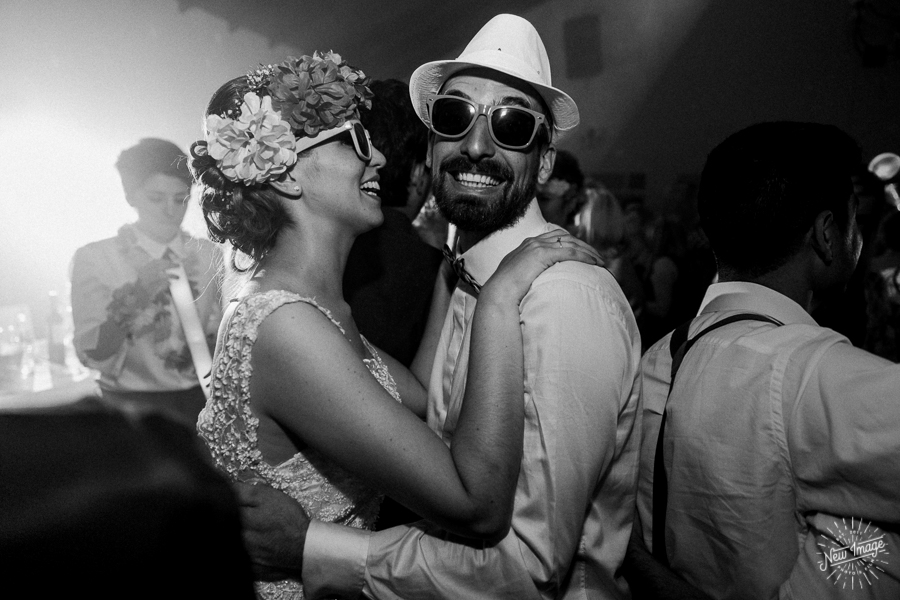 casamiento-fotografo-de-boda-agustina-y-nicolas-buenos-aires-argentina-quinta-segunda-generacion-eventos-newimagear-new-image-photo-and-films-cinematografia-de-bodas-57
